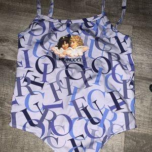 Fiorucci Bodysuit for women